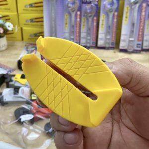 Kéo cắt nẹp nhựa VCM-0348
