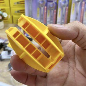 phụ kiện cắt nẹp nhựa cho VCM-0348