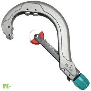 PE Dao cắt ống nhựa Ø150-200mm, MCC Japan