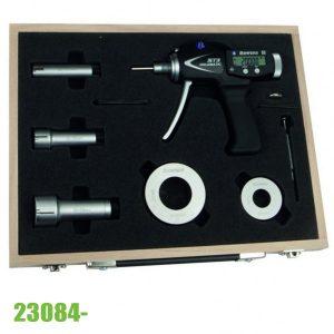 23084 bộ panme đo lỗ 3 ngàm 2 - 200mm