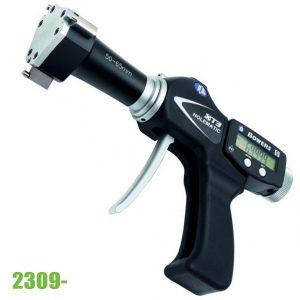 Thước đo lỗ panme điện tử 2309