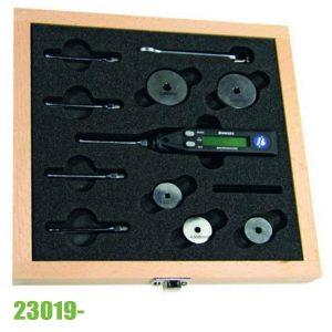 Bộ panme đo lỗ seri 23019