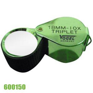 kính lúp quang học 600150