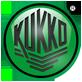 KUKKO Germany