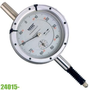 240151 đồng hồ so cơ 0 - 10mm
