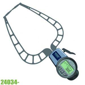24034 đồng hồ đo độ dày
