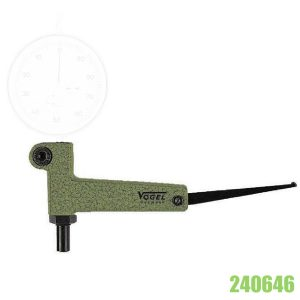 accessories for dial indicator