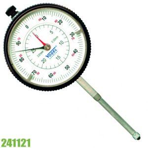 đồng hồ so cơ 241121