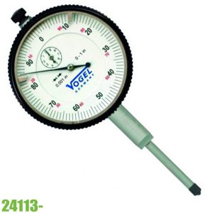 đồng hồ so cơ 24113
