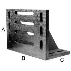 khối chuẩn vuông góc 2616