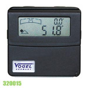đồng hồ đo góc điện tử 320015