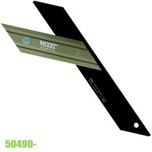 thước đo góc vogel 50490