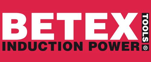 BETEX Netherland