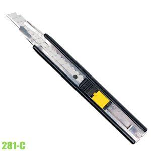 dao rọc giấy 281-c