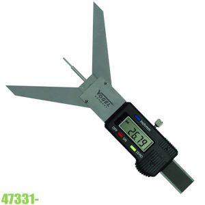 đồng hồ đo bán kính 47331