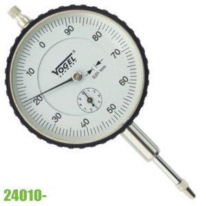 đồng hồ so cơ 240107