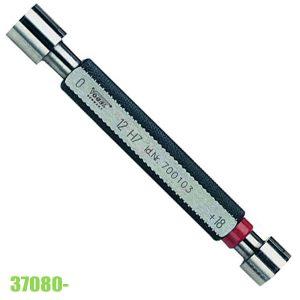 dưỡng đo lỗ 37080