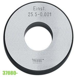 dưỡng đo trục 37080