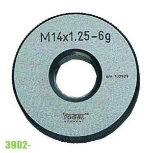 dưỡng đo trục ren 3902