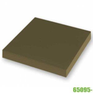 khối chuẩn đo độ cứng 65095