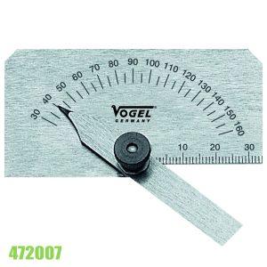 thước đo góc 472007