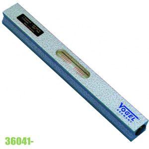 thước thủy nivo 36041