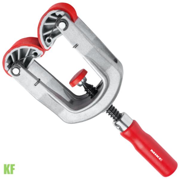 KF cảo kẹp cạnh kiểu Kantenfix chuyên dụng cho làm mộc