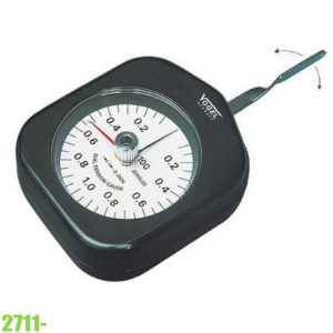 đồng hồ đo lực căng
