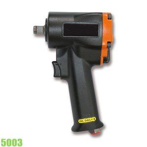 súng bắn bu lông 5003