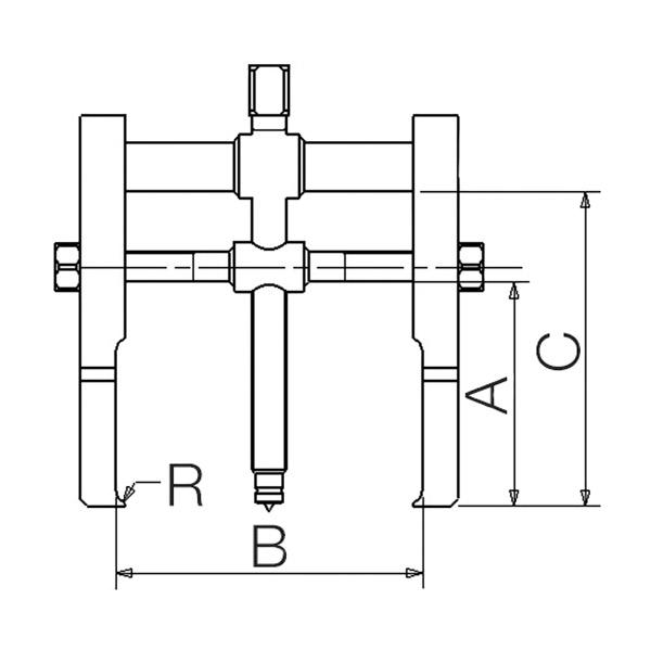 thông số kỹ thuật mp25