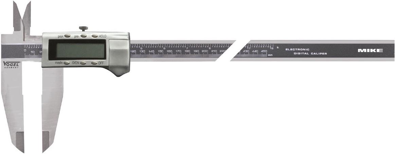 thước kẹp điện tử kích thước 600mm 202007