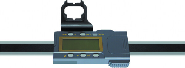 máy đo khoản cách