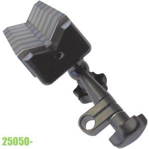 25050 Chân đế xoay mini cho đồng hồ so, từ tính 180N Vogel Germany