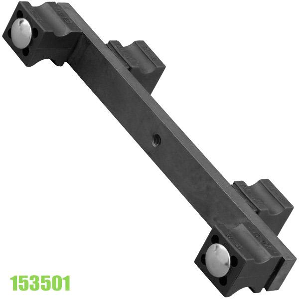 Bộ khung H-S Ø10–26mm kèm khuôn ống Ø10–26mm