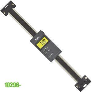 thước đo hành trình trục X 102960