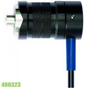đầu đo cho máy đo độ dài lớp phủ 480237