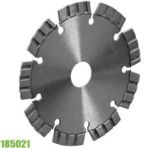 đĩa cắt kim cương 185021