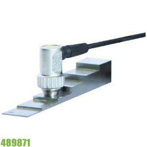 khối chuẩn đo độ dày