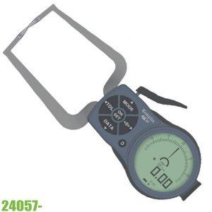 đồng hồ kiểm tra nhanh khe hở độ dày