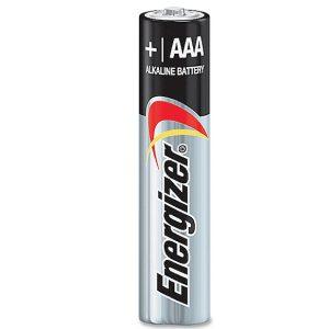 Pin tiểu AAA điện áp 1.5V, dùng cho các thiết bị đo 609283