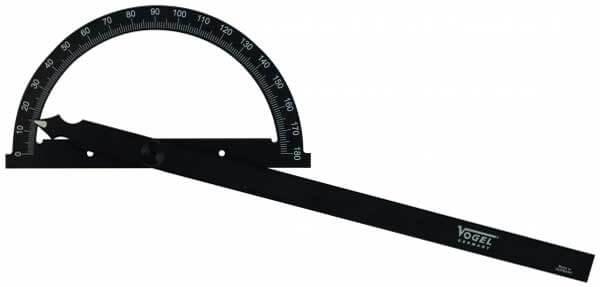 thước đo góc là gì