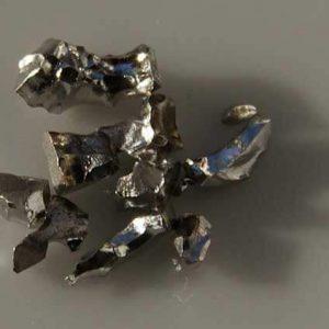 Iridium là gì