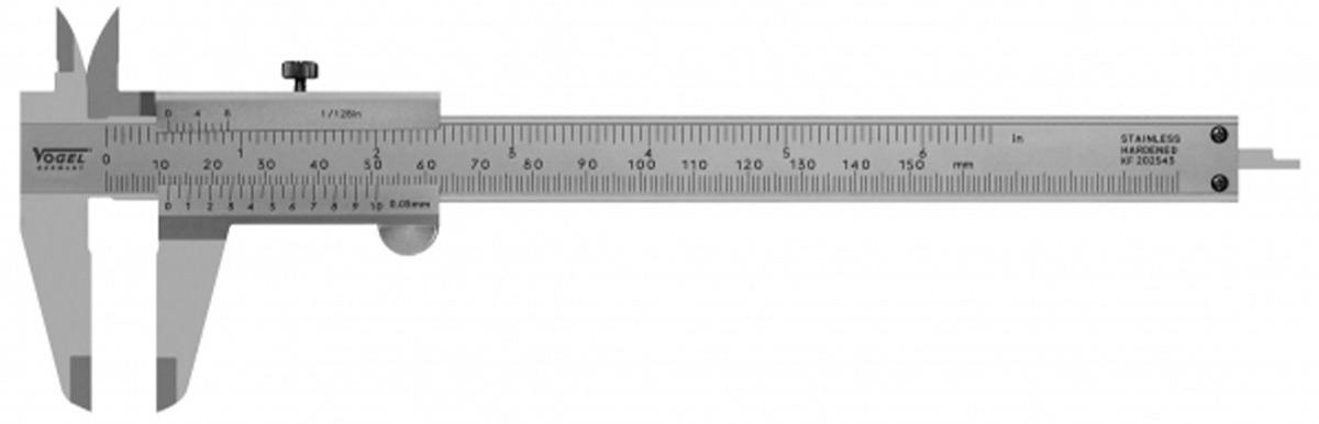 thước cặp cơ 201023