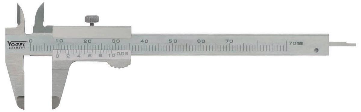 thước cặp cỡ nhỏ 201009
