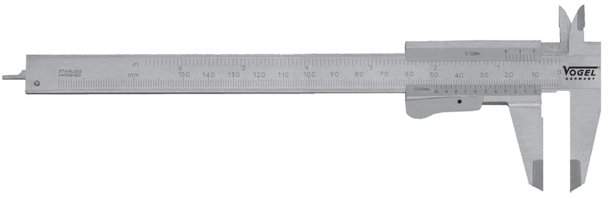 thước cặp cho người thuận tay trái 201027