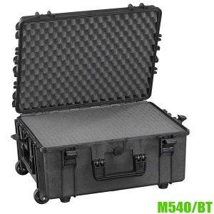 vali dụng cụ cao cấp m540/bt