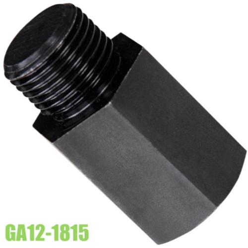 Co nối từ âm sang dương GA12-1815 cho cảo giật KUKKO