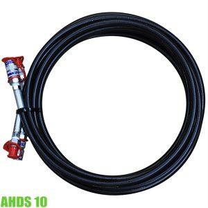dây thủy lực AHDS 10