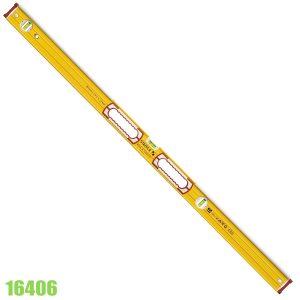 196-2 K Thước thủy nivo 122mm dành cho thợ xây