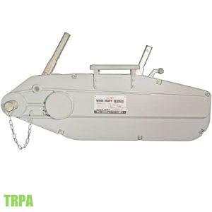 TRPA Kích căng cáp Tifor kéo tay tải trọng 0.8- 5.4 tấn. Tiger Lifting.